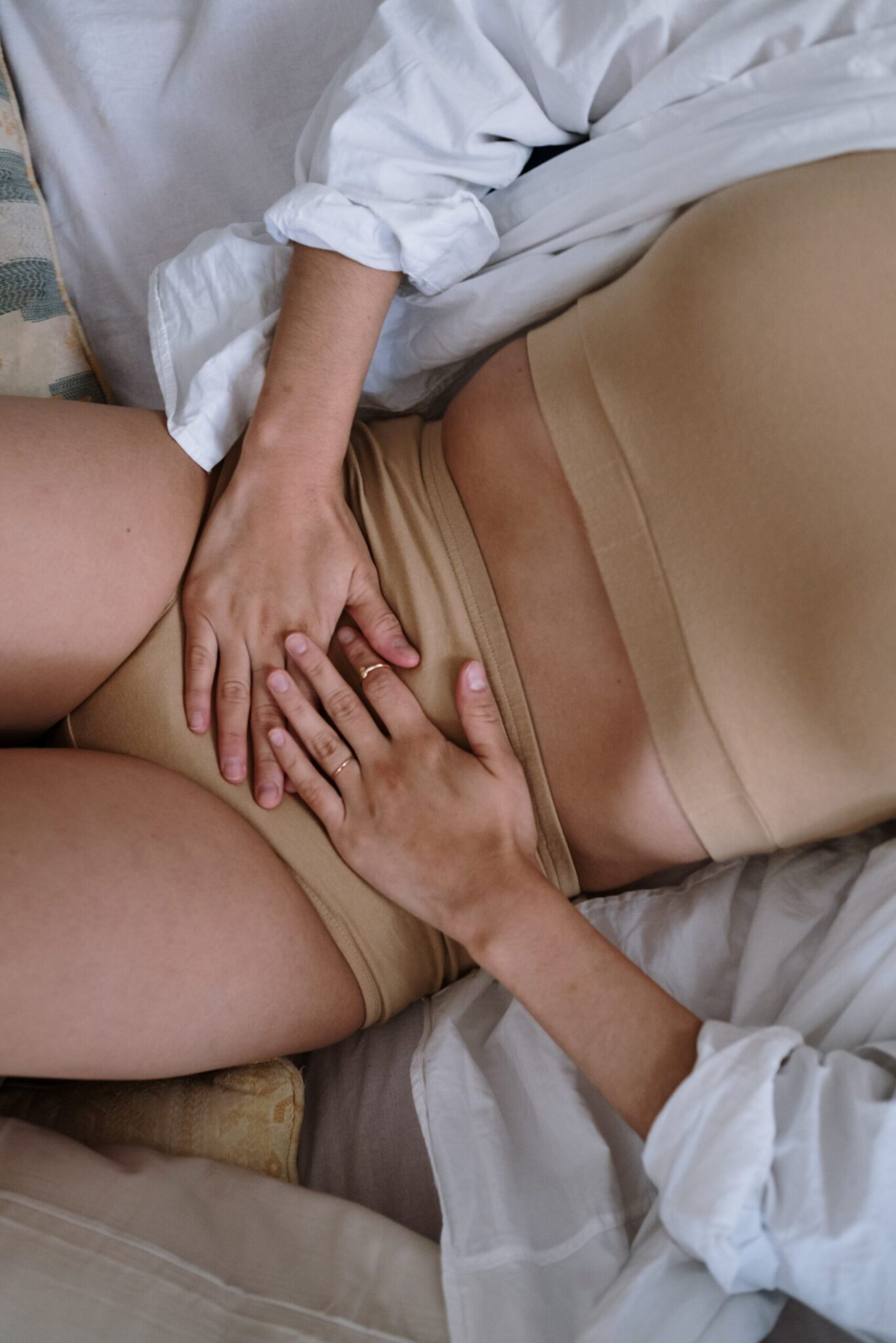рекомендации женщинам после операции по удалению бартолиновых желез