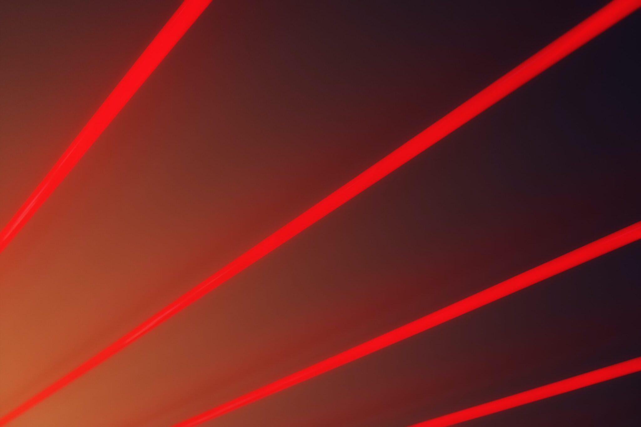 Лазерная вапоризация бартолиновой железы