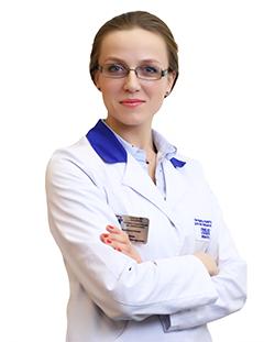 Автор статьи: Шушкова Александра Григорьевна Врач репродуктолог, акушер-гинеколог Опыт работы 9 лет